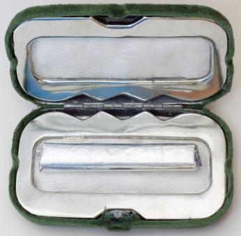 Taschenofen