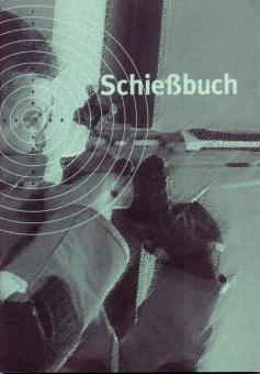 Schießbuch