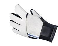 Gehmann-Fünffinger-Schießhandschuh Modell TOP S