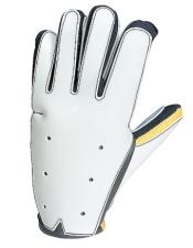 Thune-Schießhandschuh Mod. Solid 5-Finger