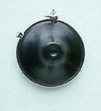 Einstelltrichter 25mm