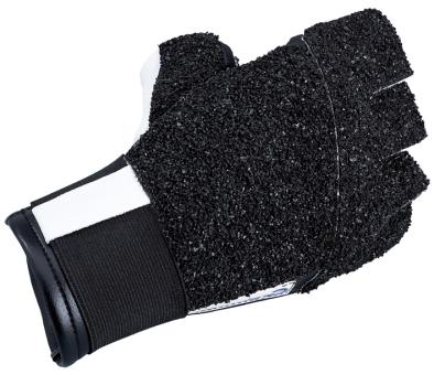 Gehmann Schießhandschuh fingerfrei für Linksschützen
