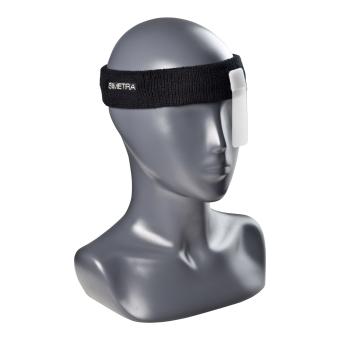 SIMETRA PRIMOFIT 10 Stirnband mit Augenblende