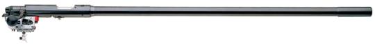 Anschütz-Wechselsystem 1913