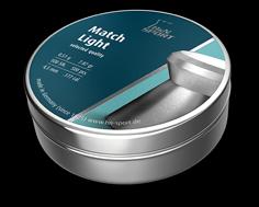 H & N-Match-Light 450