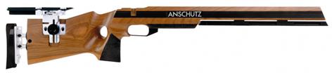 ahg-Auflageschaft AS 300 mit Gummikappe 4709A