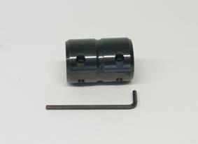 Laufgewicht 200gr. für Standardläufe