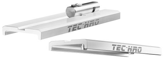TEC-HRO ground MAX 2.0