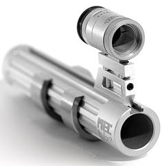 MEC Tube II HR M22 für Walther