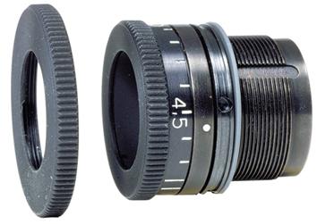 ahg-Super-Iris-Ringkorn M18