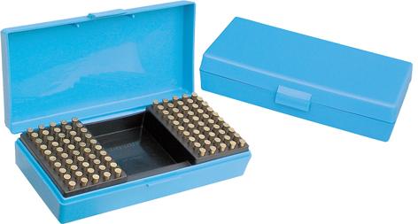 ahg Munitionsbox .22
