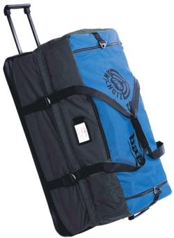 """ahg-Sport-Bag """"Big"""""""